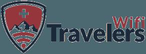 Travelers Wifi Portable Wifi