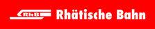RHB Wifi Partner Logo