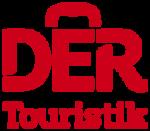 DER_Touristik Partner von Travelers Wifi
