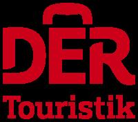 DER_Touristik Portable Partner de Travelers Wifi