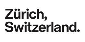 Zürich_Tourismus Portable Wifi Partner of Travelers Wifi