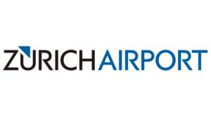 zurich-airport Travelers Wifi Partner
