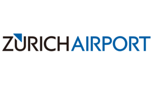 zurich-airport Wifi with Travelers Wifi Partner